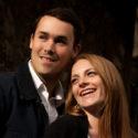 Yoann & Charline Marcet